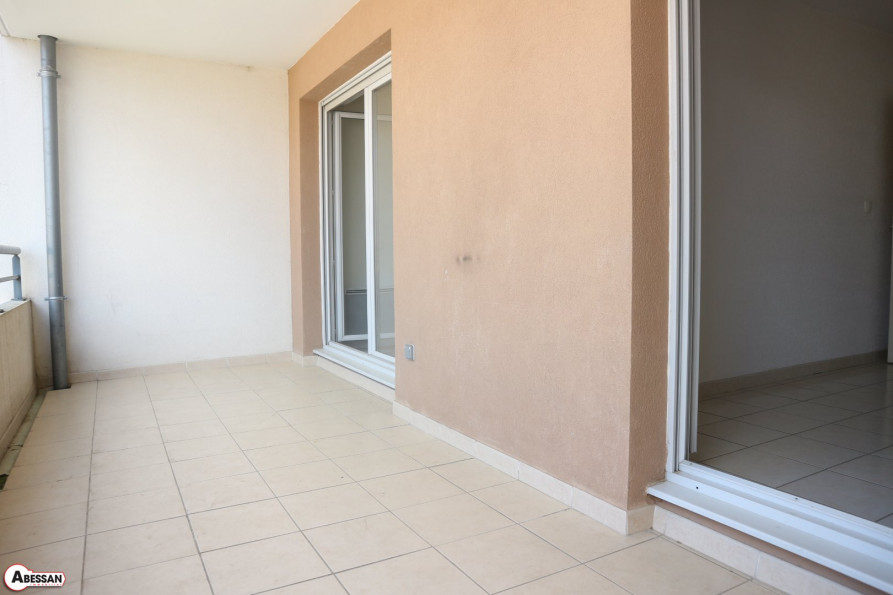 A vendre Nimes 3407077034 Abessan immobilier