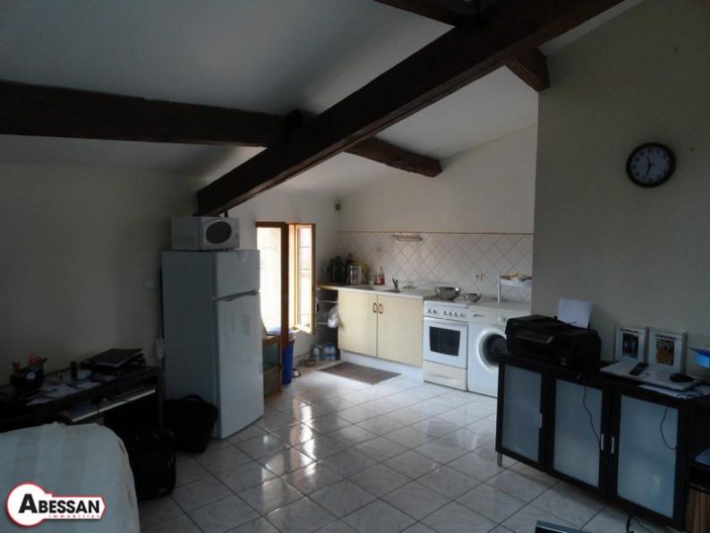 A vendre Florensac 3407077037 Abessan immobilier