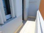 A vendre Le Cap D'agde 3407077038 Abessan immobilier
