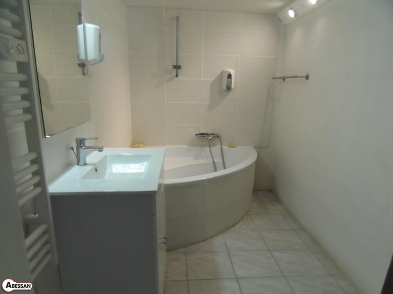 A vendre Villeneuve Les Beziers 3407077039 Abessan immobilier