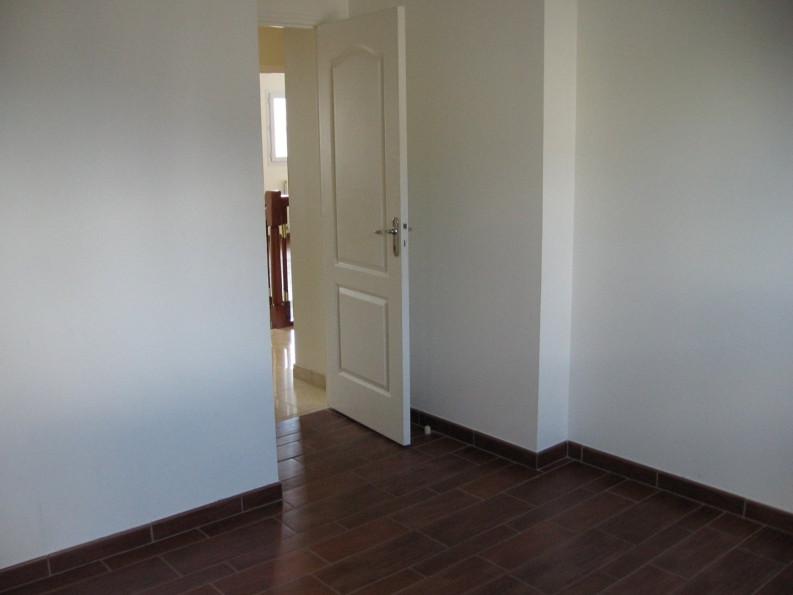 A vendre Les Ponts De Ce 3407077040 Abessan immobilier