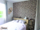 A vendre Gaillac 3407077077 Abessan immobilier
