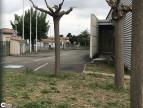 A louer Carcassonne 3407077096 Abessan immobilier