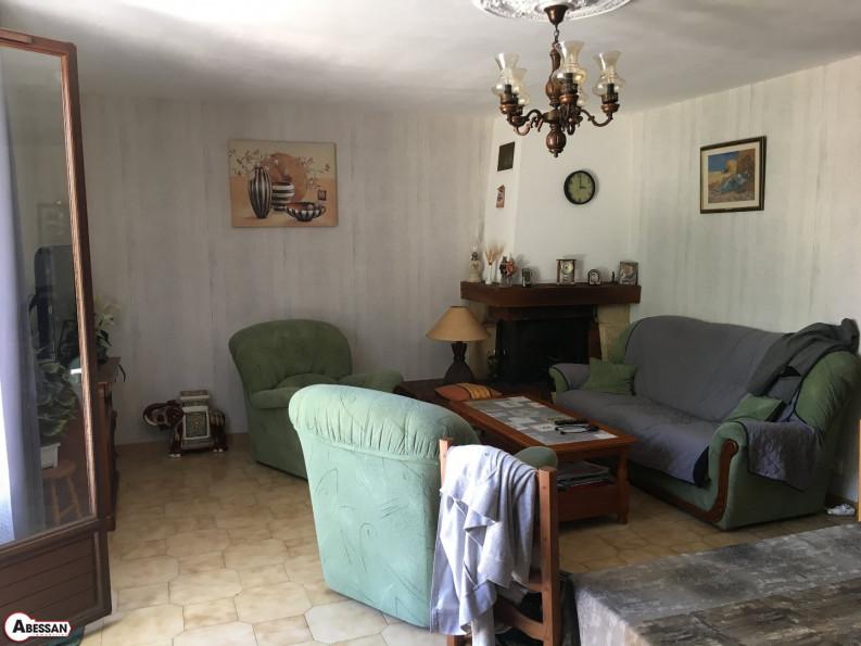 A vendre Paulhan 3407077114 Abessan immobilier