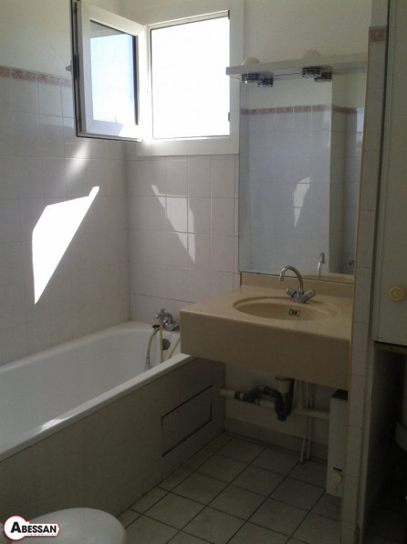 A vendre Montpellier 3407077115 Abessan immobilier