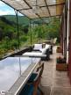 A vendre Labastide Rouairoux 3407077116 Abessan immobilier