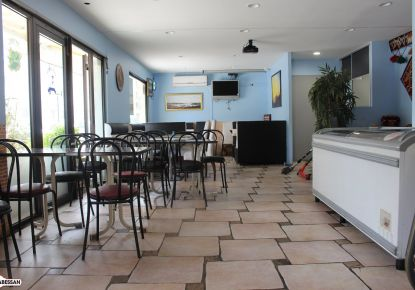 A vendre Montpellier 3407077134 Abessan immobilier