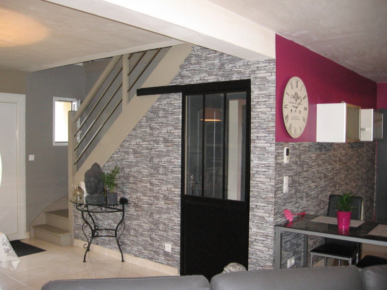 A vendre Daumeray 3407077137 Abessan immobilier