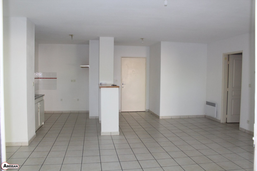 A vendre Montpellier 3407077139 Abessan immobilier