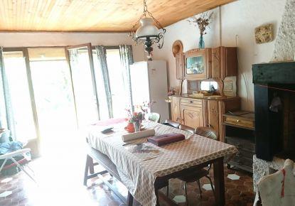 A vendre Vabre 3407077166 Abessan immobilier