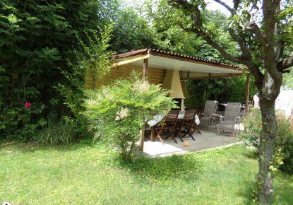 A vendre Lignan Sur Orb 3407077167 Abessan immobilier