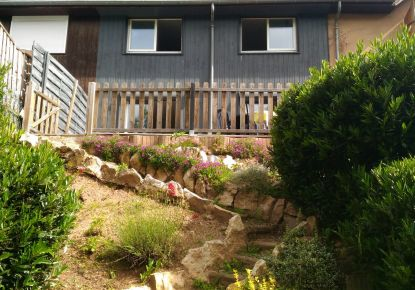 A vendre Rodez 3407077170 Abessan immobilier