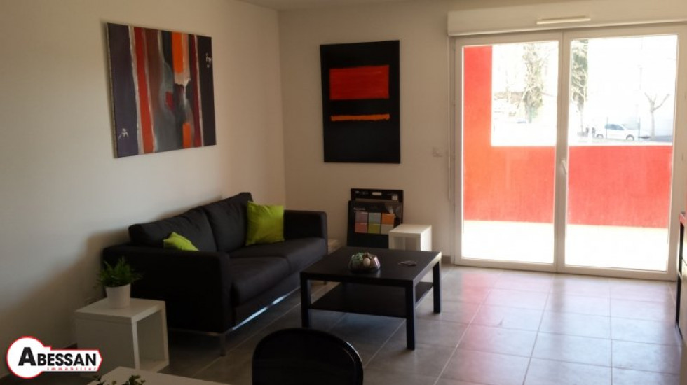 A vendre Montpellier 3407077172 Abessan immobilier