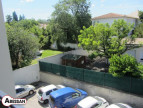 A vendre Montpellier 3407077206 Abessan immobilier
