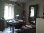 A vendre Chazelles Sur Lyon 3407077209 Abessan immobilier