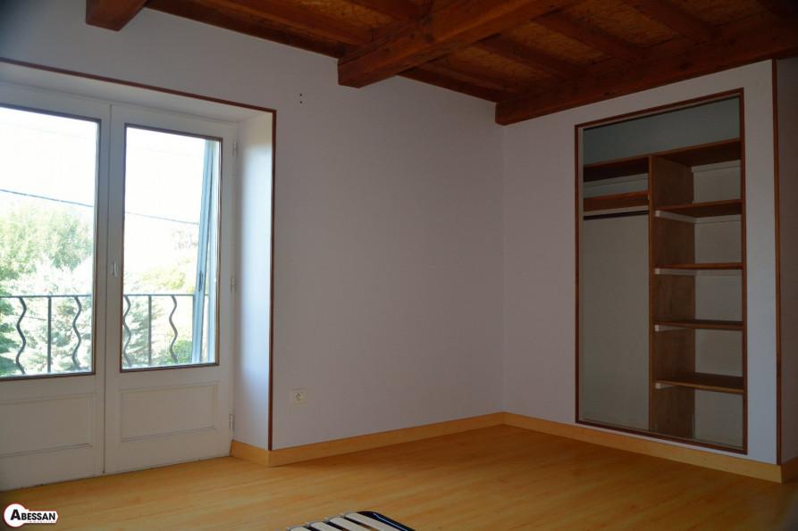 A vendre Mons 3407077243 Abessan immobilier