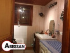 A vendre Bazoches Sur Le Betz 3407077244 Abessan immobilier