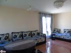 A vendre Lezignan Corbieres 3407077295 Abessan immobilier