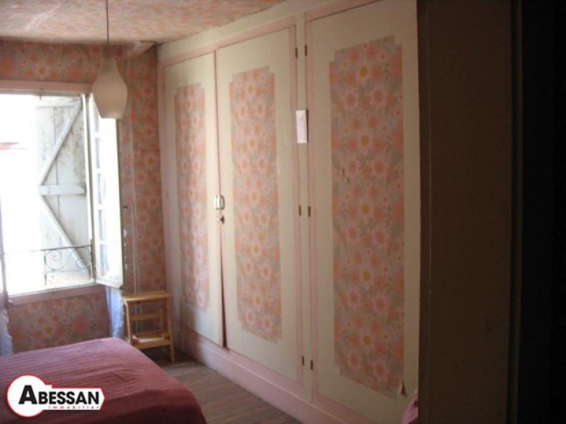 A vendre Castelnau Magnoac 3407077318 Abessan immobilier