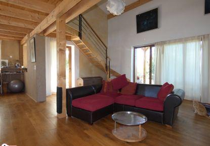A vendre Cordes-sur-ciel 3407077326 Abessan immobilier
