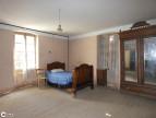 A vendre Varen 3407077353 Abessan immobilier