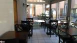 A vendre Rodez 3407077355 Abessan immobilier