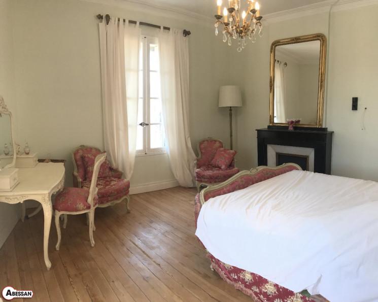 A vendre Boutenac 3407077356 Abessan immobilier