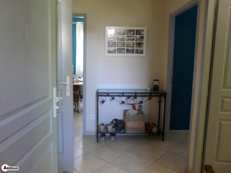 A vendre Bize Minervois 3407077357 Abessan immobilier