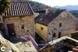 A vendre Saint Vincent D'olargues 3407077371 Abessan immobilier