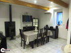 A vendre  Cazouls D'herault   Réf 3407077418 - Abessan immobilier