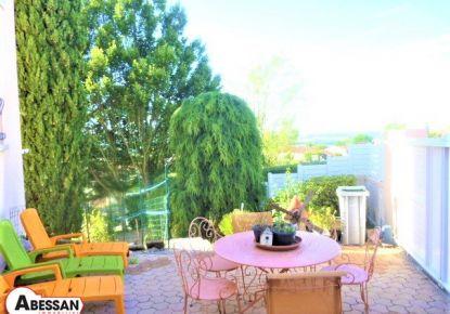 A vendre Graulhet 3407077419 Abessan immobilier