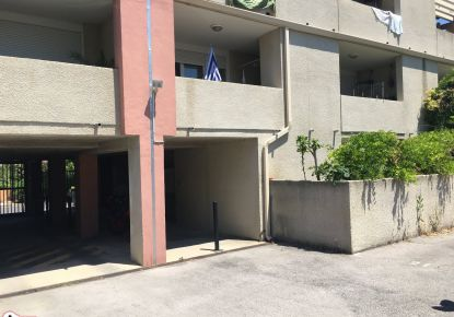A vendre Montpellier 3407077456 Abessan immobilier