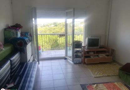 A vendre Montpellier 3407077473 Abessan immobilier