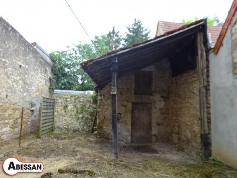 A vendre Saint Amand Montrond 3407077478 Abessan immobilier