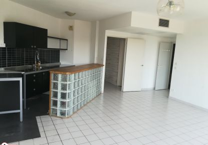 A vendre Montpellier 3407077496 Abessan immobilier
