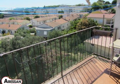 A vendre Montpellier 3407077517 Abessan immobilier
