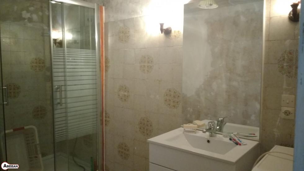 A vendre Saint Pons De Thomieres 3407077522 Abessan immobilier
