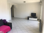 A vendre Montpellier 3407077596 Abessan immobilier