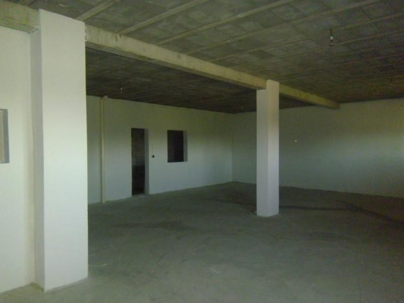 A vendre Carmaux 3407077614 Abessan immobilier