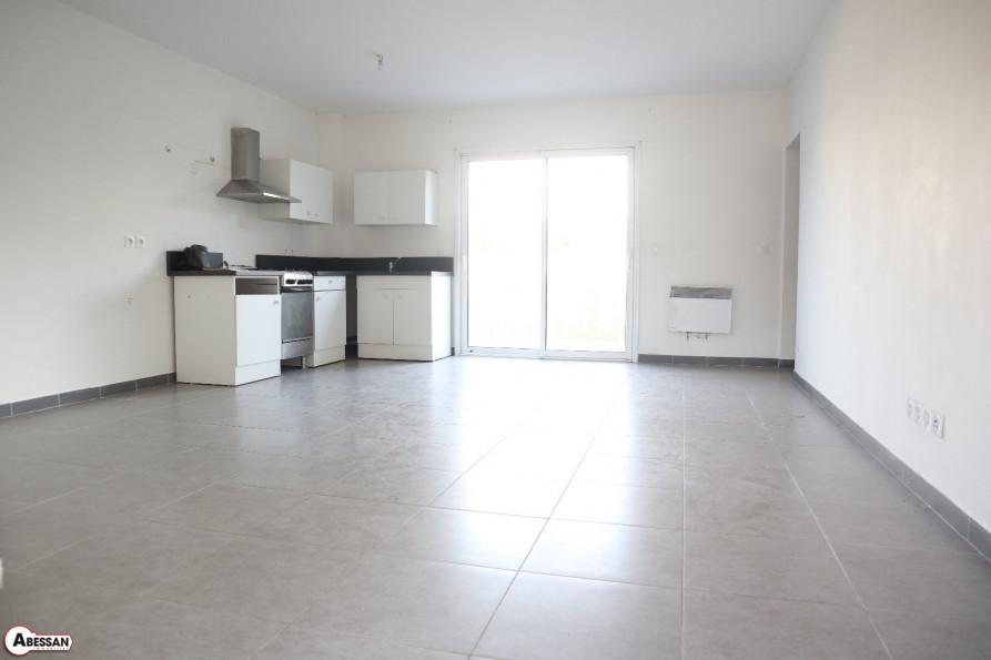 A vendre La Calmette 3407077623 Abessan immobilier