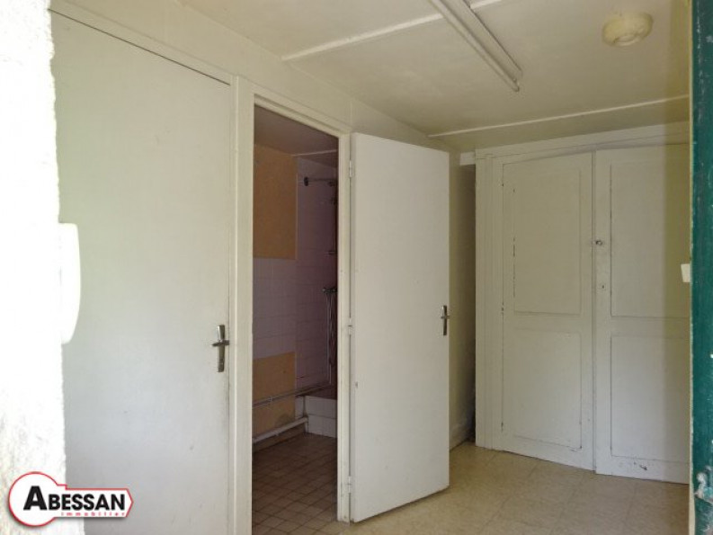 A vendre  Charly | Réf 3407077626 - Abessan immobilier