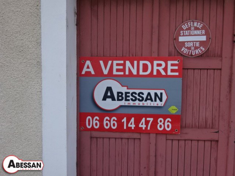 A vendre Charly 3407077626 Abessan immobilier