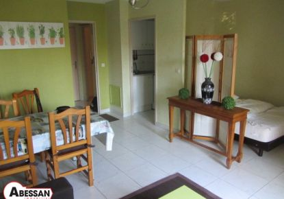 A vendre Montpellier 3407077627 Abessan immobilier