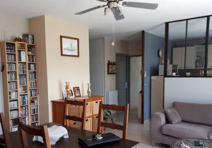 A vendre Saint Etienne Les Orgues 3407077630 Abessan immobilier