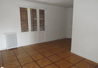 A vendre Nevers 3407077766 Abessan immobilier