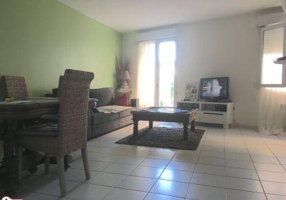 A vendre La Calmette 3407077767 Abessan immobilier