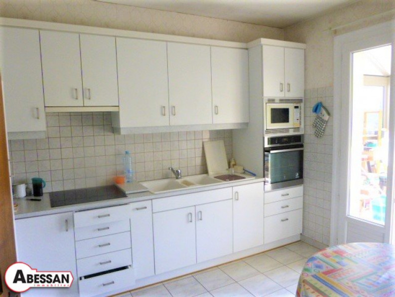 A vendre Albi 3407077801 Abessan immobilier