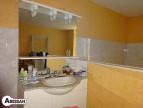 A vendre Ourouer Les Bourdelins 3407077821 Abessan immobilier