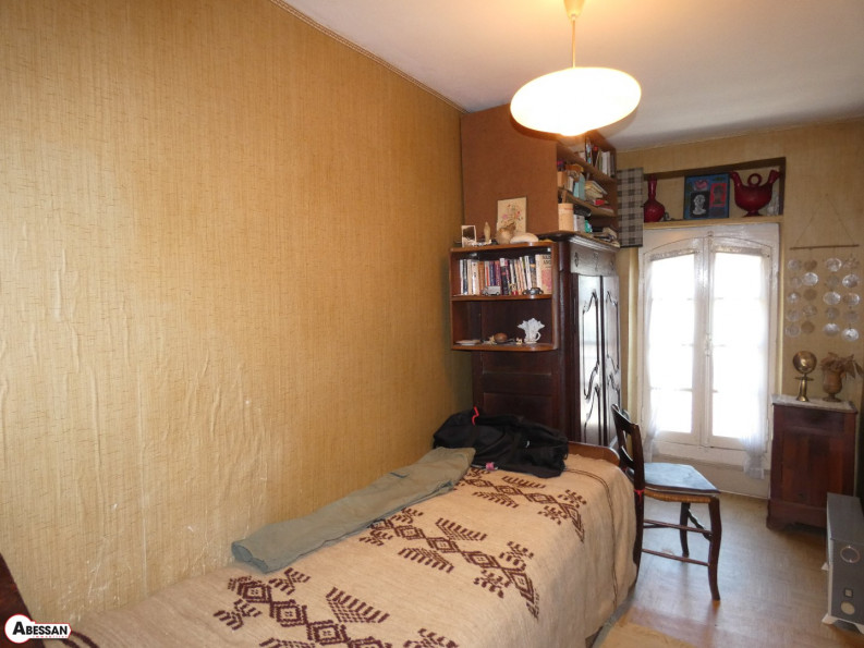 A vendre Laguepie 3407077842 Abessan immobilier