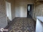 A vendre Charenton Du Cher 3407077843 Abessan immobilier